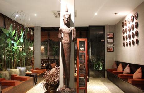 Lomchang Gallery2
