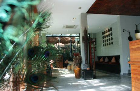 Lomchang Gallery3